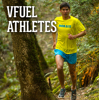 Vfuel Endurance Products Superior Performance Digestion
